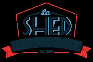 La_shed_logo_CMYK_hi-res